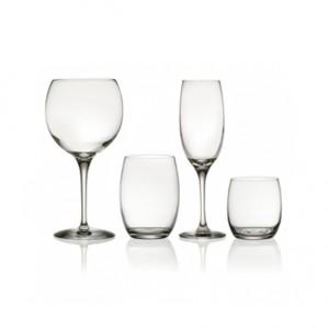 bicchieri