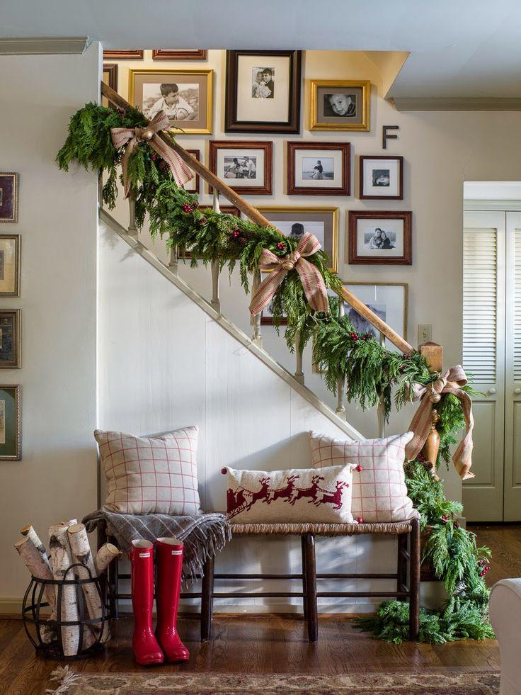 Amato Zeta Concept | Atmosfera di Natale: 3 stili per la tua casa (e  RF38