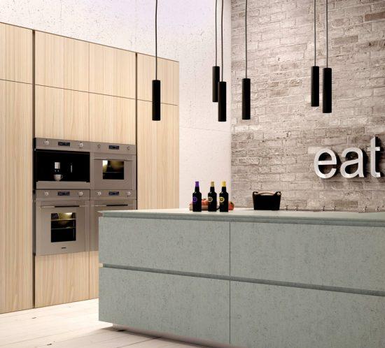 Negozi cucine torino best arredamento cucine economiche for Cucine usate torino