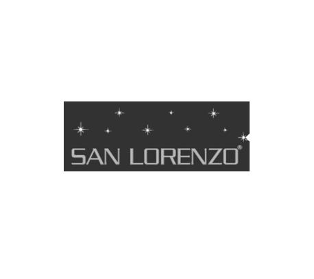 logo_san_lorenzo