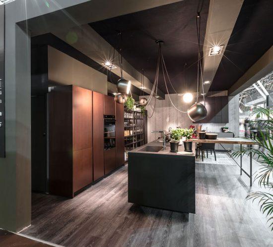 zeta concept arredamento e design a torino